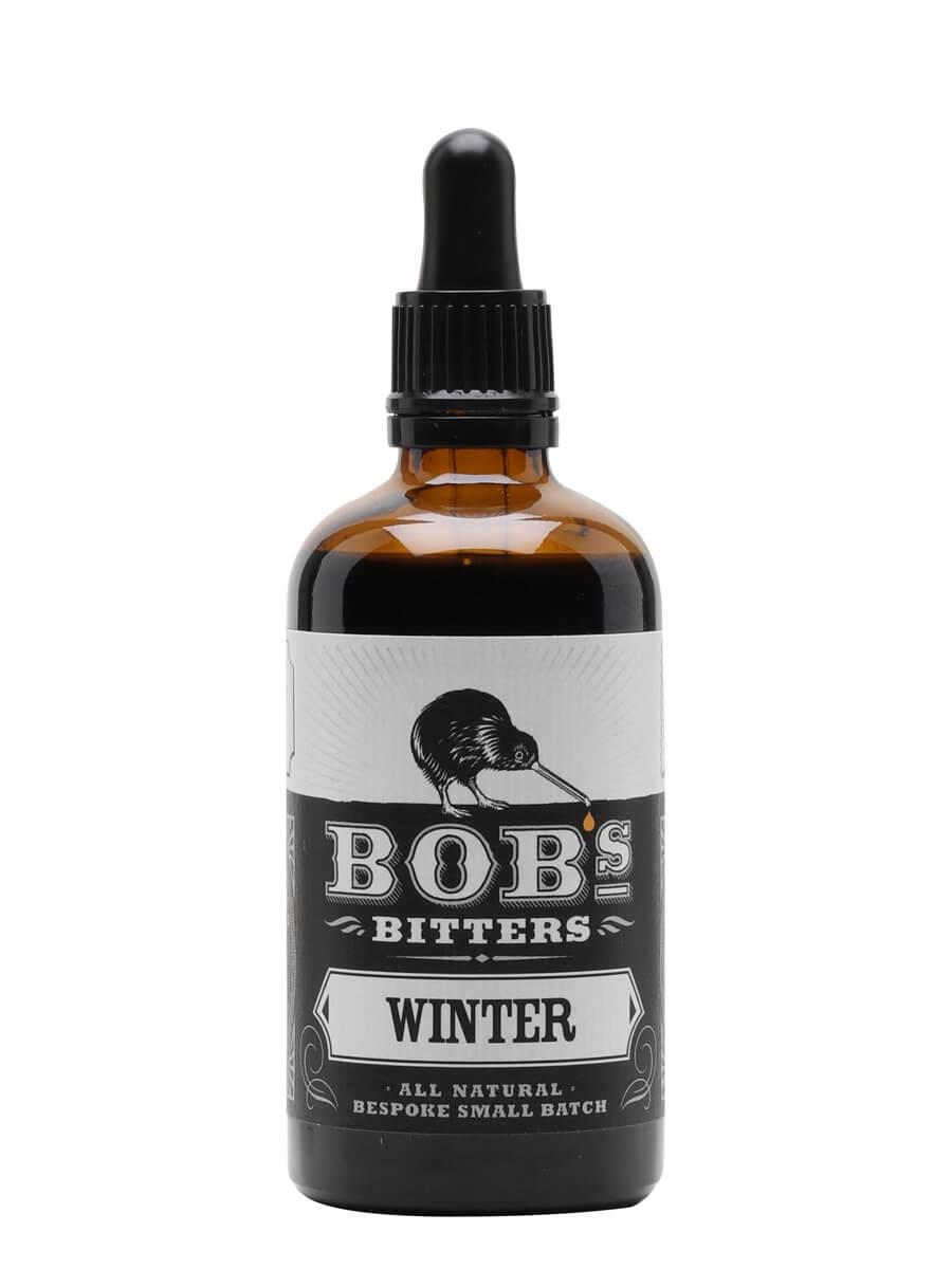 Bob's Bitters / Winter