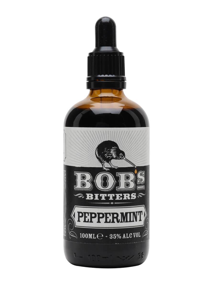 Bob's Bitters / Peppermint