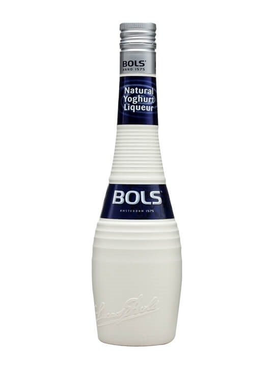 Bols Yoghurt