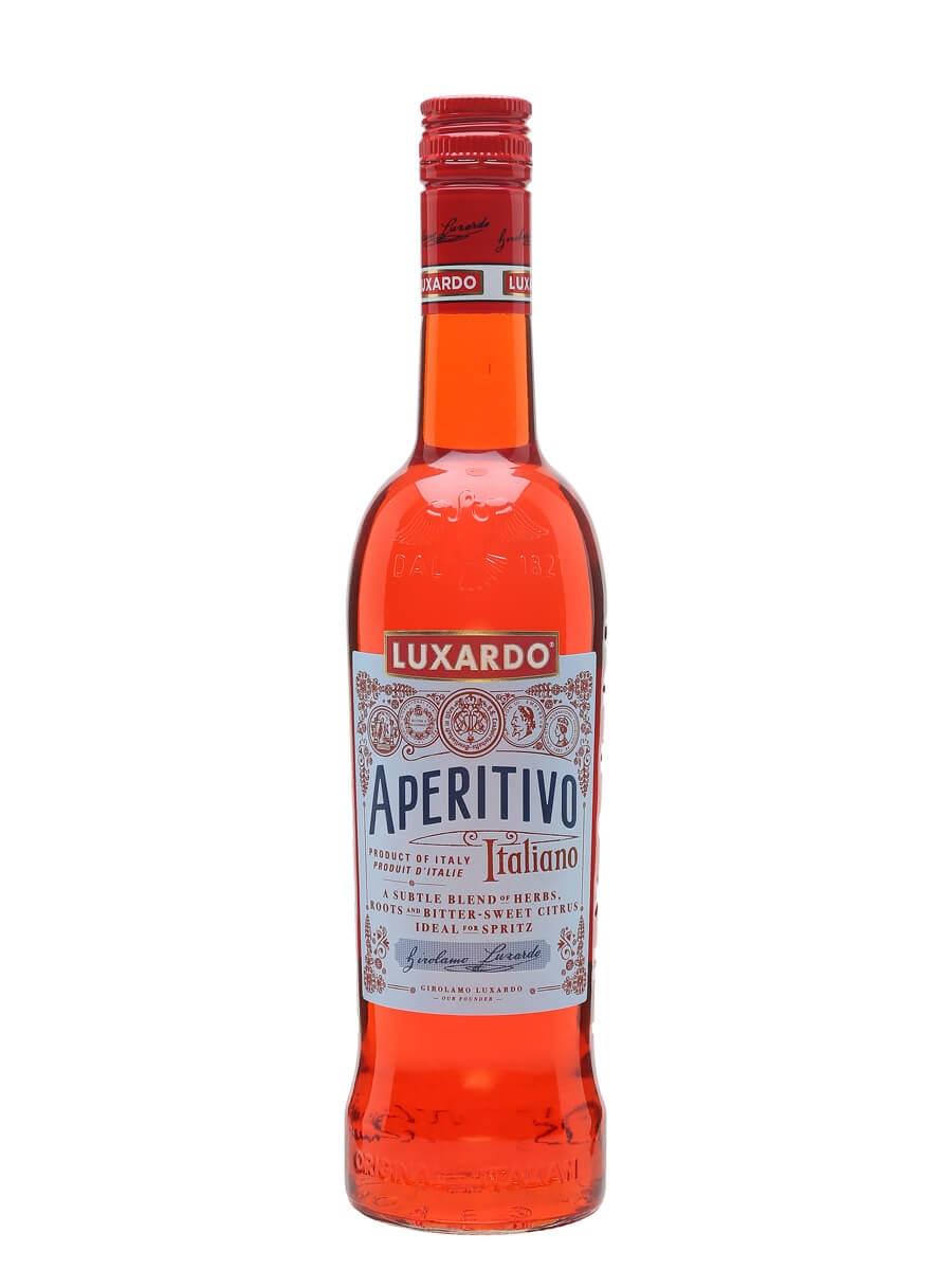 Luxardo Aperitivo Spritz