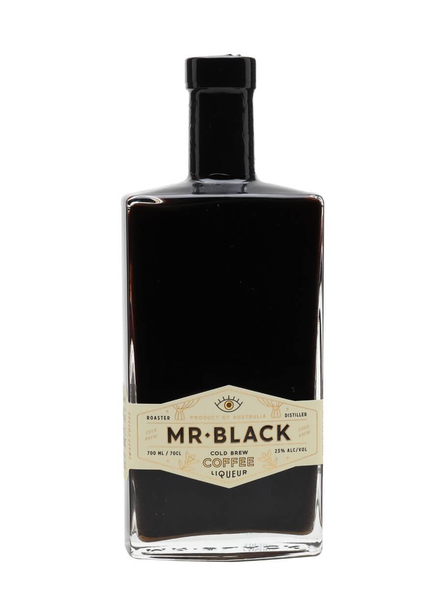 Mr black 60 fps images 57