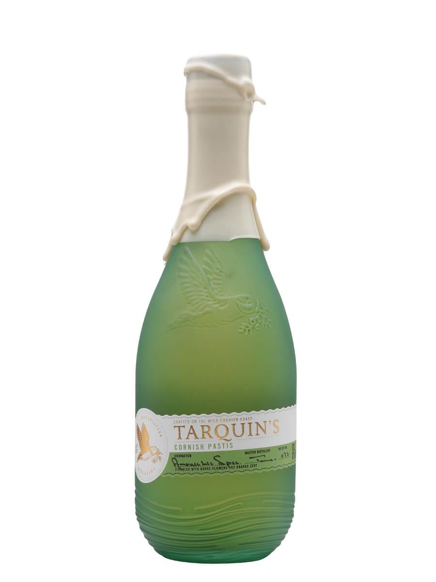 Tarquin's Cornish Pastis