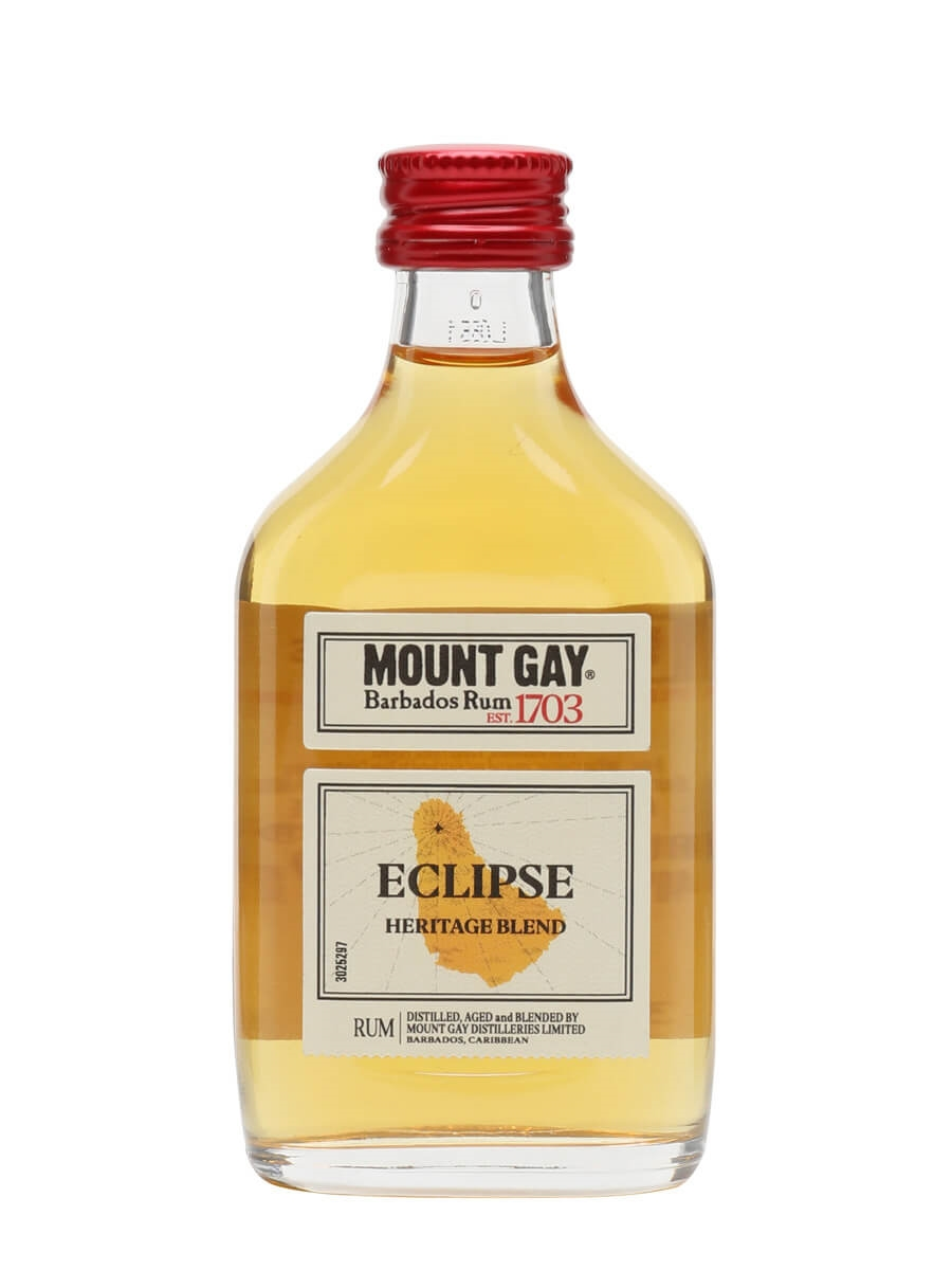 marcella gay lesbian bi-sexual