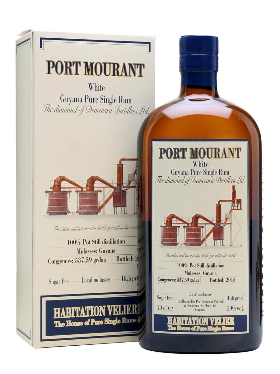 https://img.thewhiskyexchange.com/900/rum_hab3.jpg