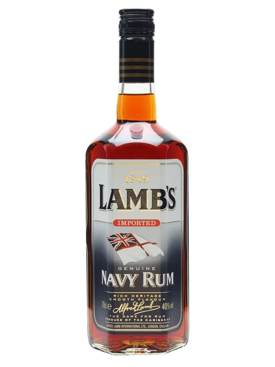 rum_lam1.jpg