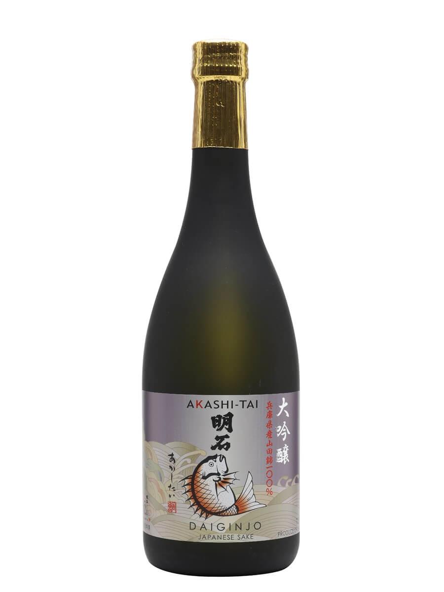 Beaujolais Nouveau Wine Price Bouchard An Fils Beaujolais