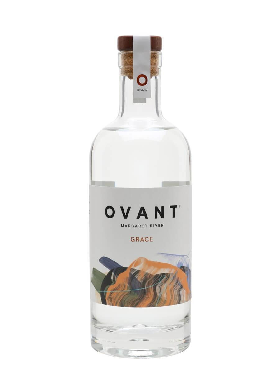Ovant Grace / Non-Alcoholic Spirit