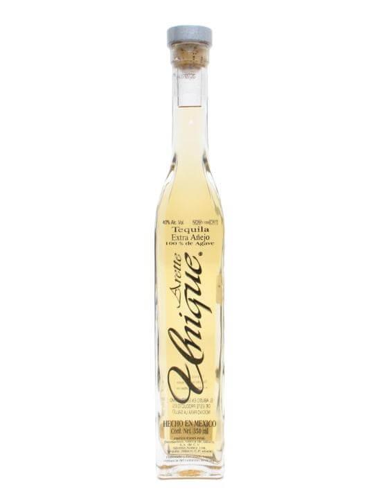 Arette Unique Extra Anejo Tequila