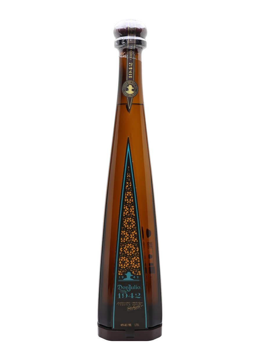 Don Julio 1942 Tequila / Luminous Magnum
