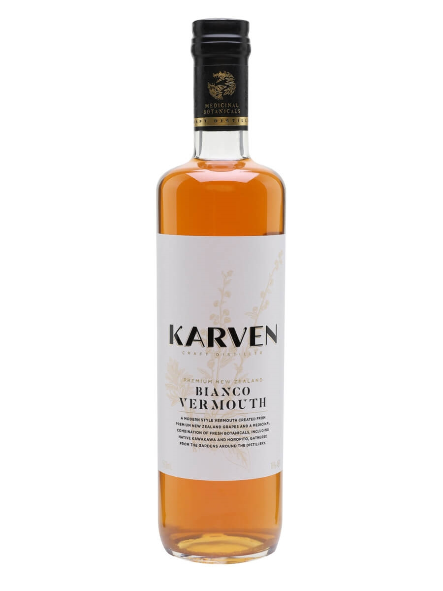 Karven Vermouth Bianco
