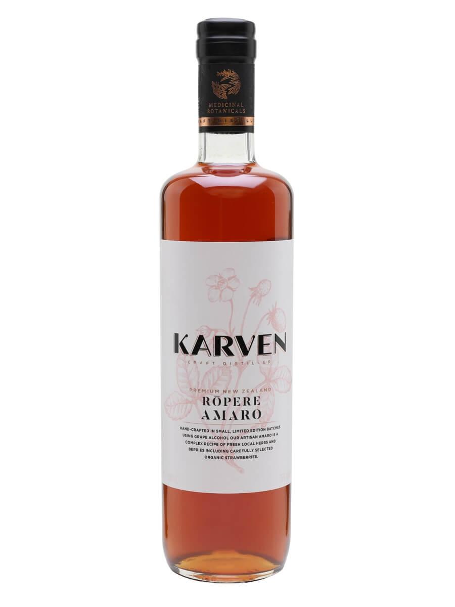 Karven Ropere Amaro