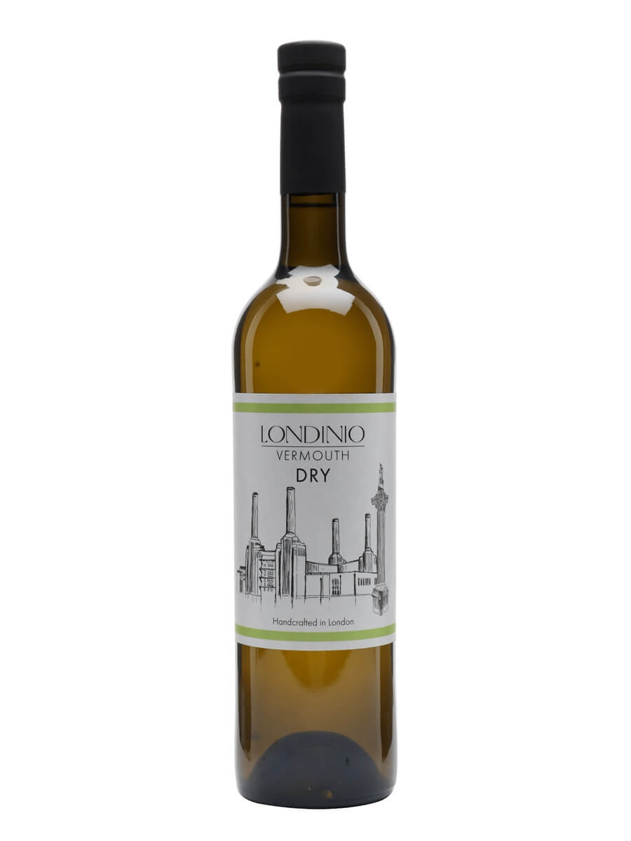 Londinio Dry Vermouth