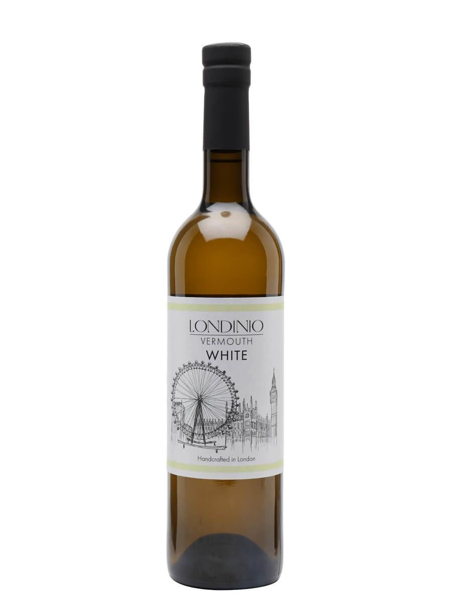 Londinio White Vermouth