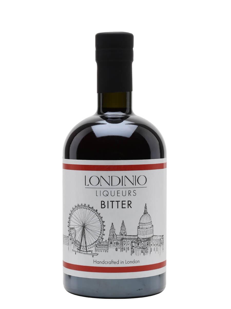 Londinio Bitter