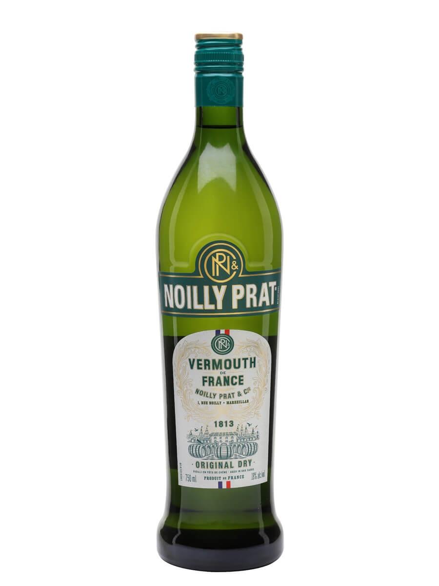Noilly Prat Original Dry