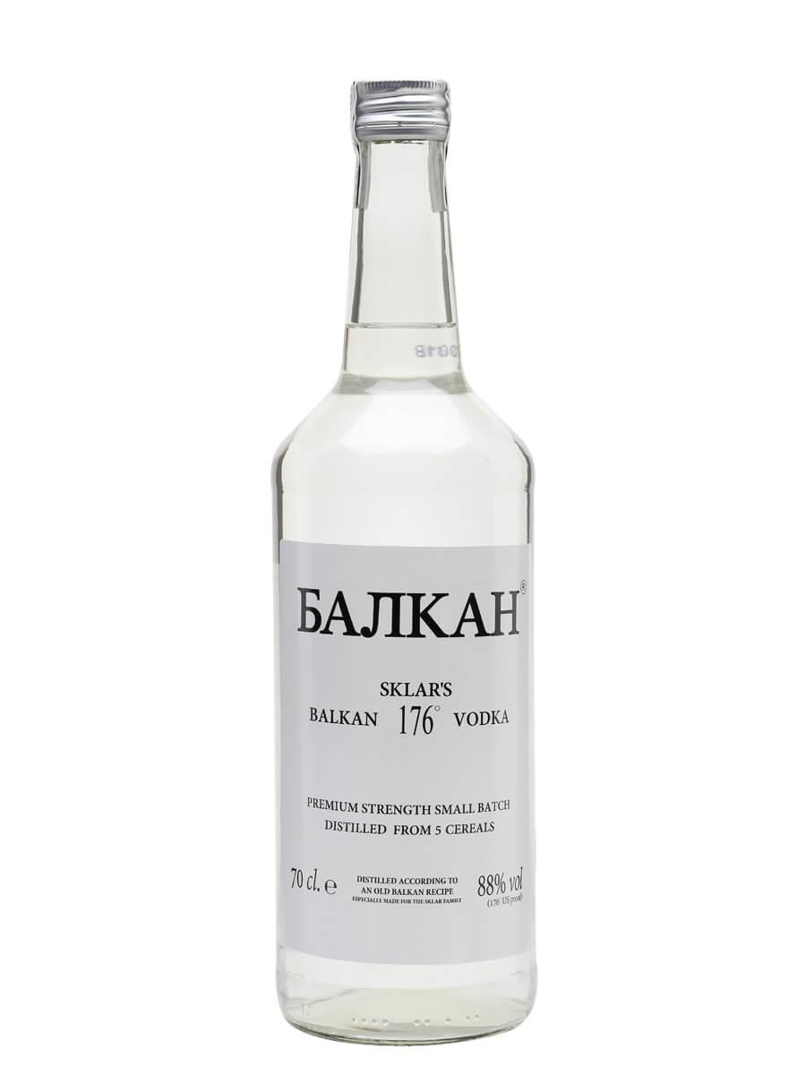 Vodka - Wikipedia