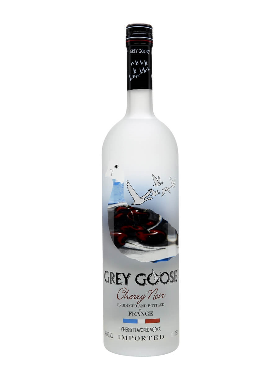canada goose vodka. Black Bedroom Furniture Sets. Home Design Ideas