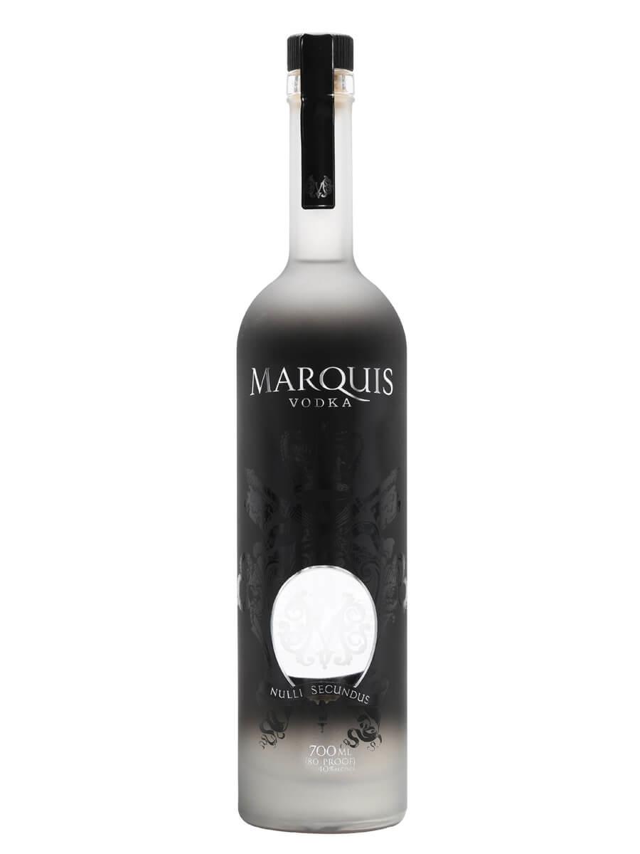 6 of the coolest vodka bottles you need to see. Black Bedroom Furniture Sets. Home Design Ideas