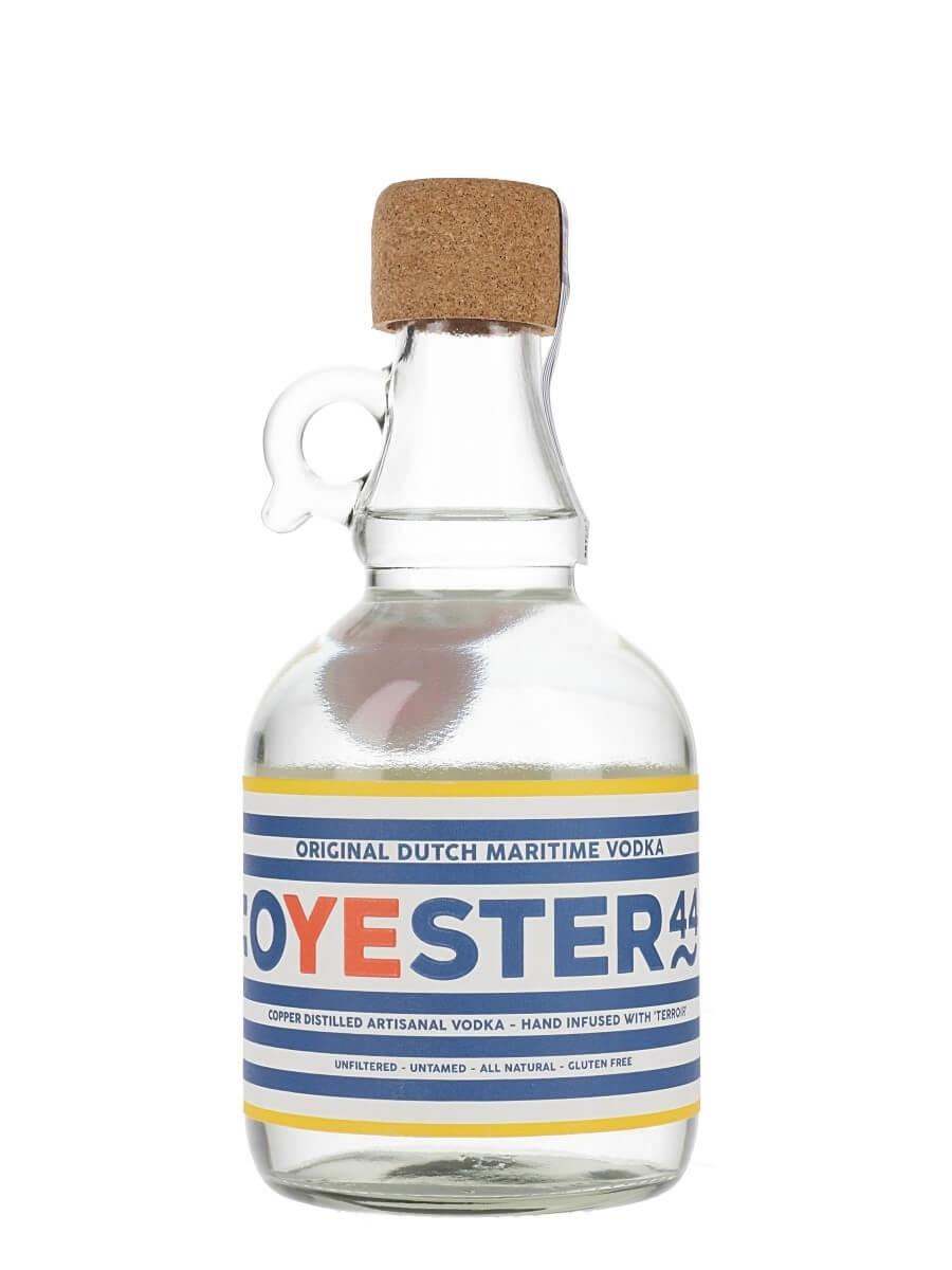 Oyester 44 Maritime Vodka