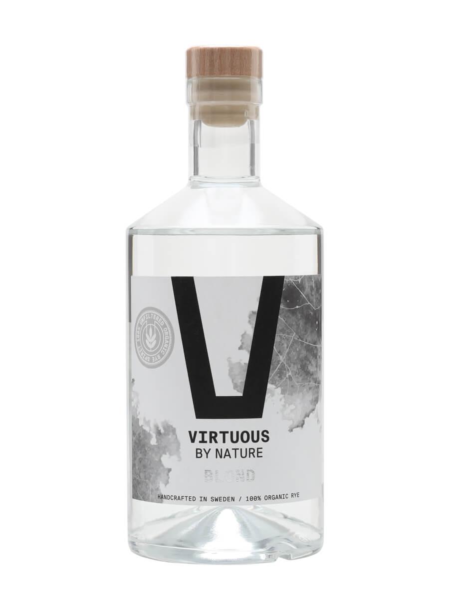 Virtuous Vodka Blond (40%)