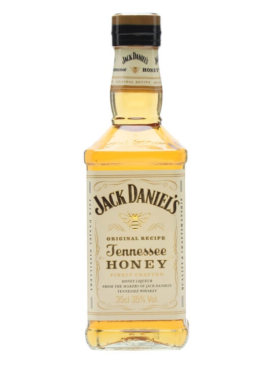 Jack daniels winter jack how to heat