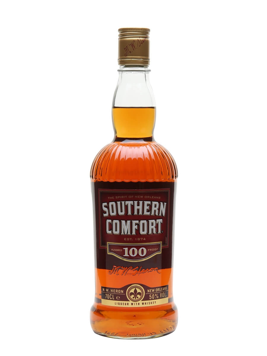 proposed acquisition of southern comfort Alpine shareholder opposes alps electric opposed to the terms of the proposed acquisition of the japanese electronics taste for southern comfort.