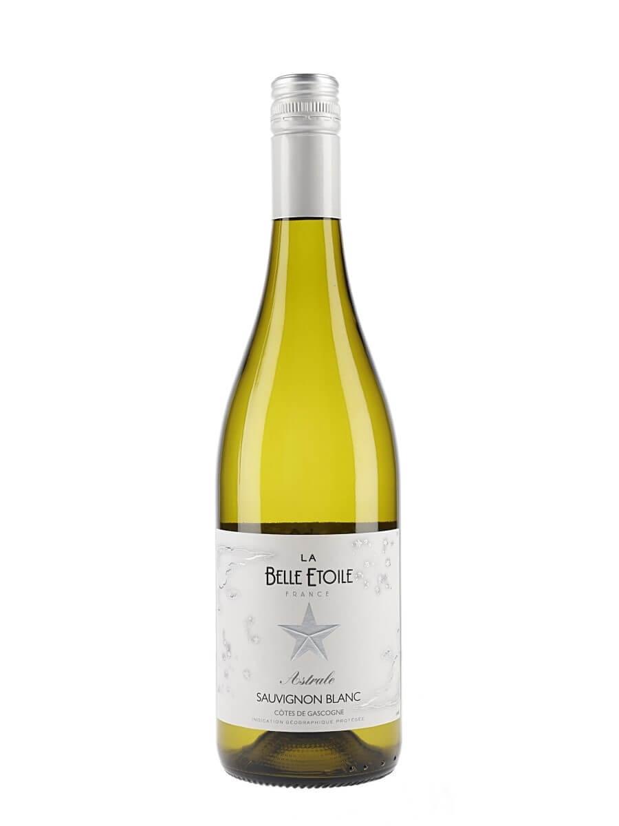 La Belle Etoile Sauvignon Blanc Astrale 2019