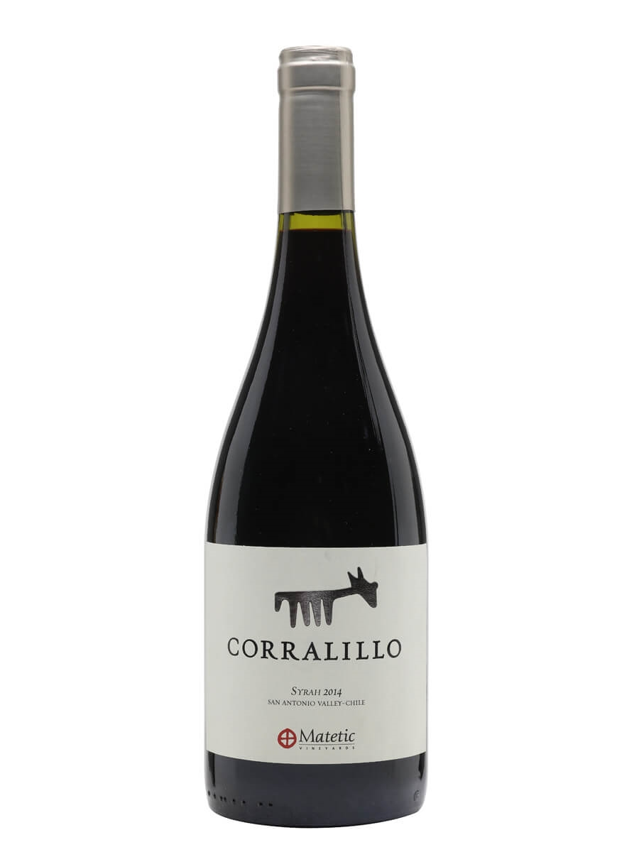 wine_mat2014.jpg