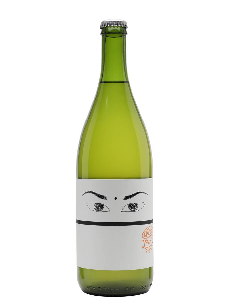 Niepoort Nat'Cool Drink Me Branco 2020