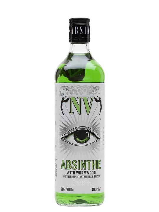 La Fee NV Absinthe