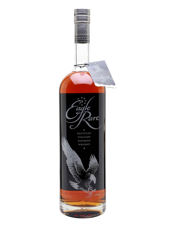 Eagle Rare 10 Year Old / Magnum Kentucky Straight Bourbon Whiskey
