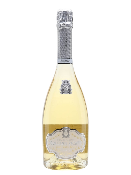 Champagne Collard-Picard Dom Picard Blanc de Blancs