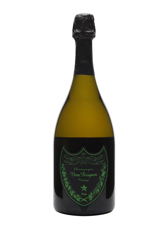 Dom Perignon 2004 Champagne / Luminous