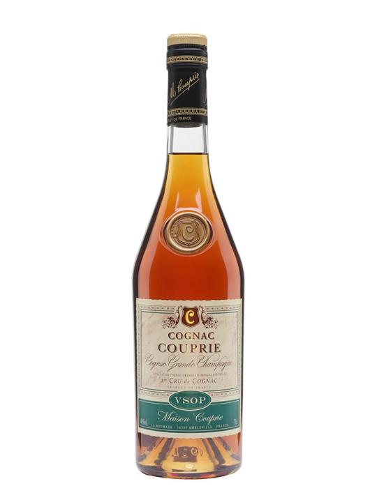 Maison Couprie VSOP  Cognac