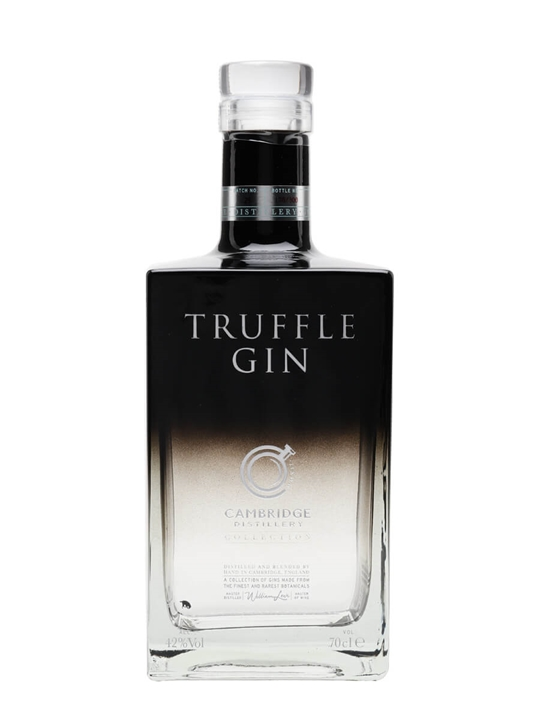 Cambridge Truffle Gin