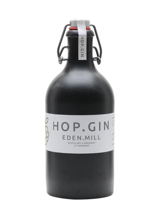 Eden Mill Hop Gin 50cl / Half Litre
