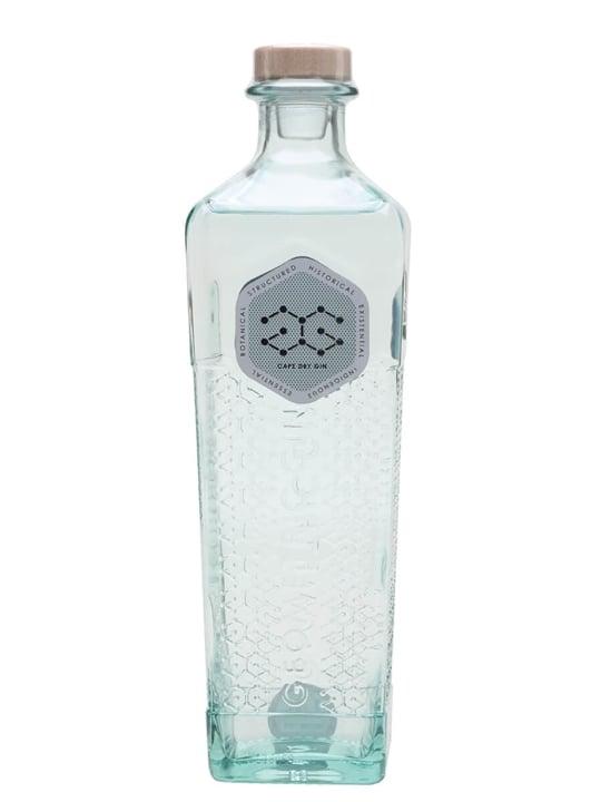 Geometric Gin