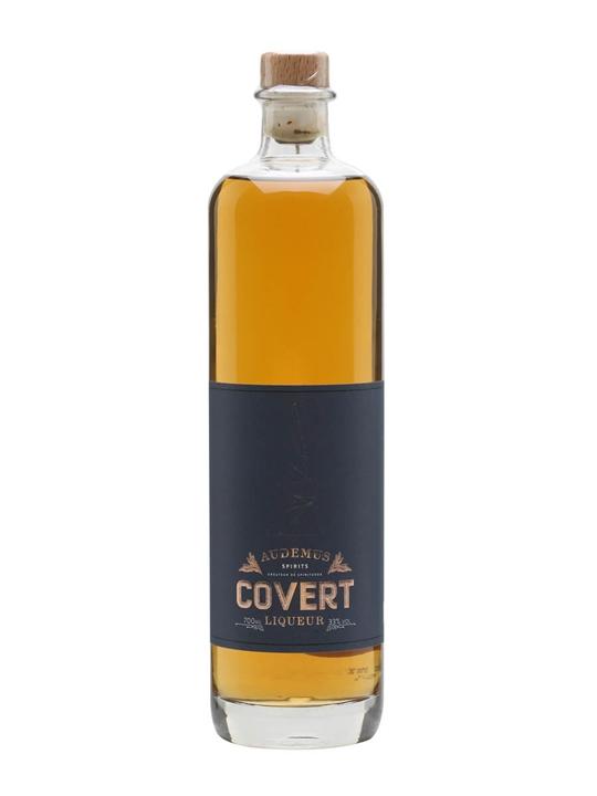 Audemus Covert Liqueur