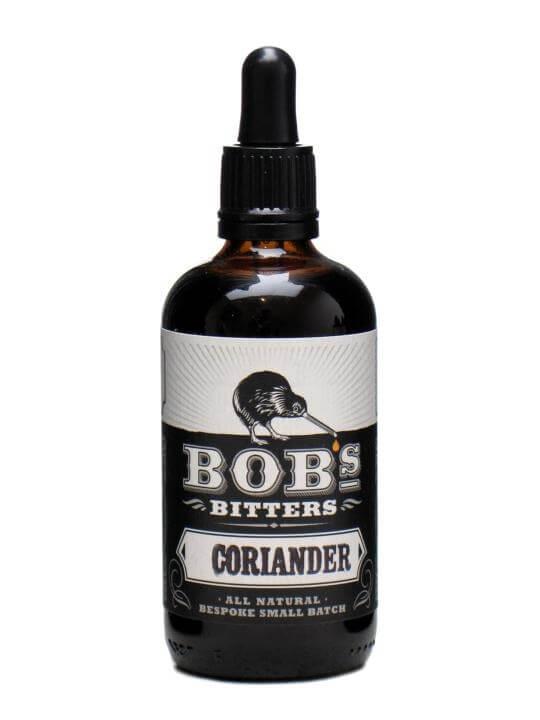 Bob's Bitters / Coriander