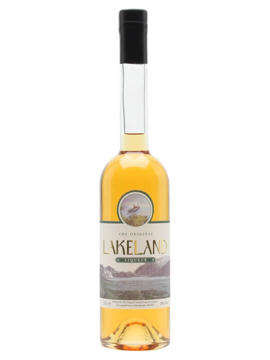 Lakeland Liqueur