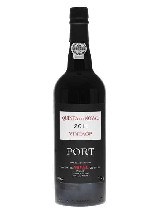 Quinta do Noval 2011 Port