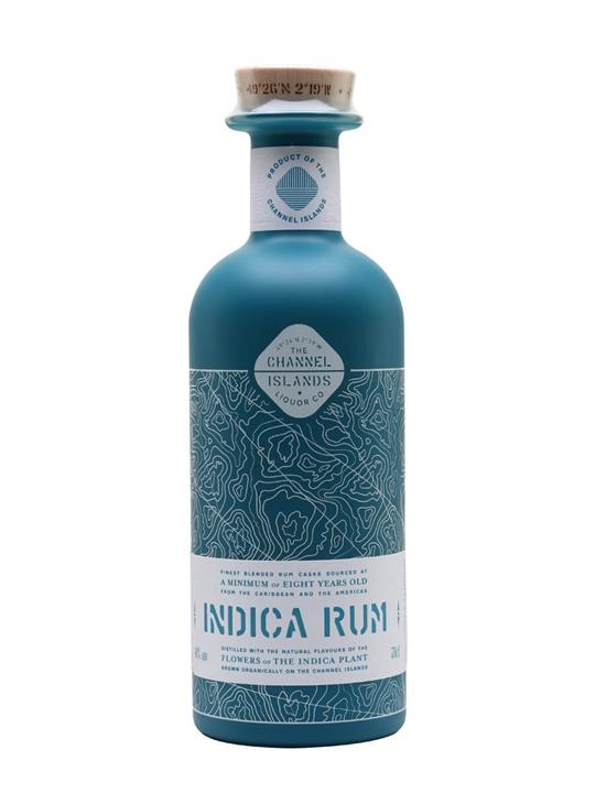 Indica Rum