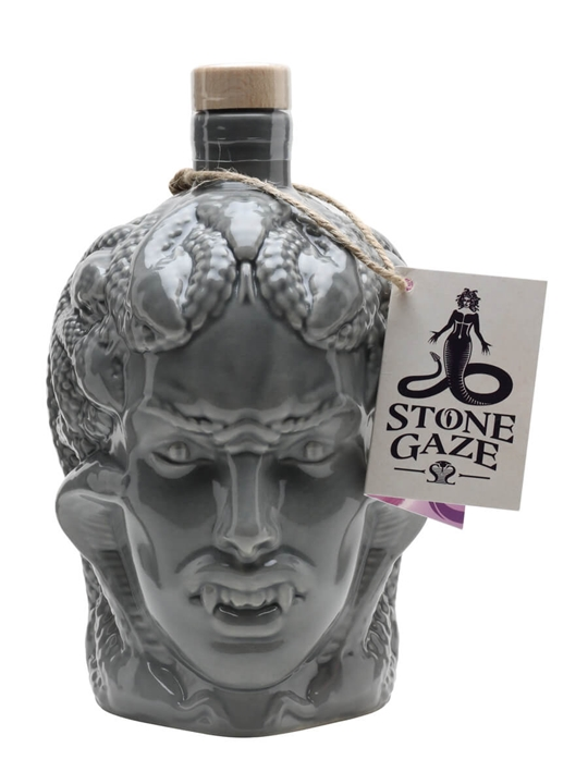 Stone Gaze Sour Berry Rum
