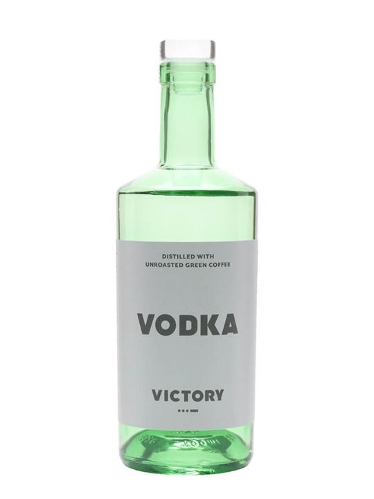 Victory Vodka