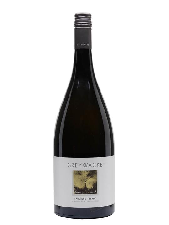 Greywacke Sauvignon Blanc 2019 / Magnum