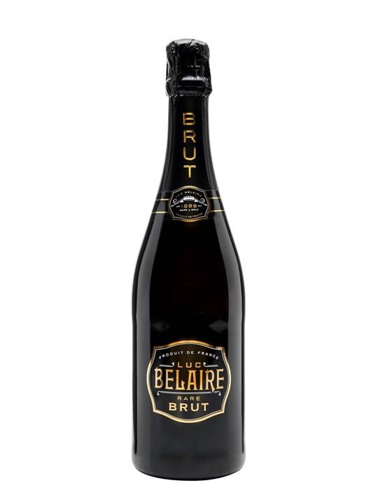Luc Belaire Rare Brut Sparkling Wine