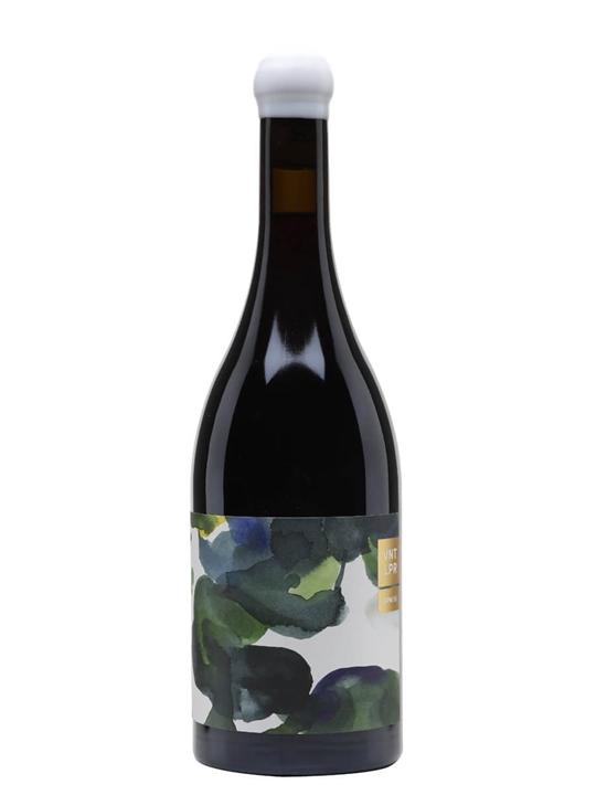 Vinteloper OPN16 Odeon Lenswood Pinot Noir 2016
